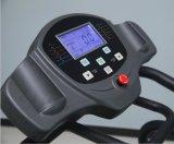 Haustier-Tretmühle der Qualitäts-HD-6000