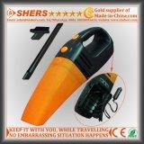 強力な自動掃除機、車(SH-308)のための塵の破壊者