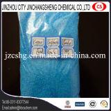 China-Lieferanten-kupfernes Kristallsulfat mit niedrigstem Preis