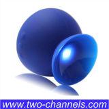 Seta que aspira el altavoz impermeable de Bluetooth (STD-M322)