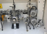 MDF Automatische het Verbinden van de Rand machine /Edge Bander voor Machine 222389 van de Houtbewerking