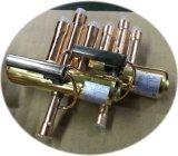 Maneira 4 na moda que inverte o fornecedor da válvula