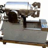 Stialess Stahlpistazie-Öffnungs-Maschine mit bestem Preis