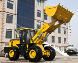 5ton Front End Hydraulic Loader