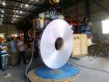 Centre de détection et de contrôle laminé à froid Unoiled de tôle d'acier de Spcd avec les matériaux St15