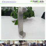 Qualität CNC-maschinell bearbeitenteile
