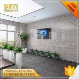 Поставщик 400&times Китая; плитка стены плитки Pocerlain интерьера 800mm керамическая