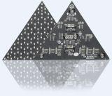 LEDの球/創造的なLED/LEDスクリーン