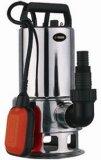 MSP400 (550, 750, 900, 1100) dinox-1A de Pomp van het Water