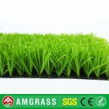 フットボールの最もよい品質および安い価格の人工的な芝生の草