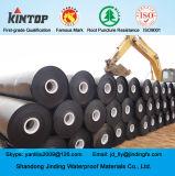 Hot Sale HDPE Geomembrane Liner en 1.0mm 1.2mm 1.5mm Epaisseur