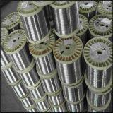Acciaio inossidabile 201, 304, 304L, 316, collegare dell'acciaio inossidabile 316L
