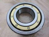 Kugelförmiges Rollenlager des SGS-Verkaufs-SKF 6222m/C3