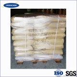 Celulose Carboxymethyl CMC da classe de matéria têxtil