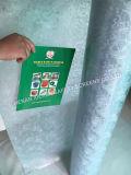 Штемпелевать-Листы PVC мягкие