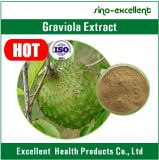 Graviola Auszug-großes krebsbekämpfendes Produkt