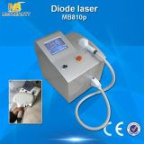 Машина удаления волос лазера 808nm диода безболезненная для сбывания (MB810P)