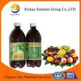 高品質の液体の葉状肥料