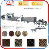 魚の食品加工ライン/ナマズの供給機械