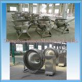工場価格の鍋を調理する電気暖房