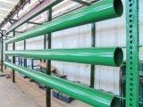 ASTM A135 Sch40 Stahlrohr mit FM Bescheinigung
