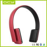 Écouteur sans fil d'écouteurs de jeu stéréo de Bluetooth 4.1 pour l'ordinateur