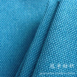 Imitación hogar textil Sofá tela de lino