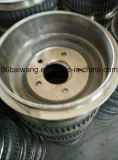 Автоматический тормоз разделяет барабанчик 43206-37g10 для серий Nissan