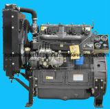 De Dieselmotor van China Weifang K4100d 30kw