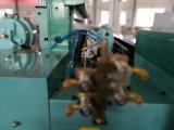 manche de gicleur d'air de 190cm avec la couleur du câble d'alimentation 4 de Roj