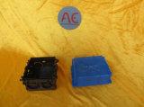 プラスチック配電箱のためのプラスチック型