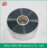 Polypropylene metallizzato Film per Capacitor