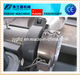 Máquina plástica do granulador da costa fria dos PP