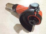Type rectifieuse de FUJI Fa-4CH-1 de cornière de puissance de l'air de 4in