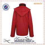 Куртка Sunnytex дешево оптовая подгонянная