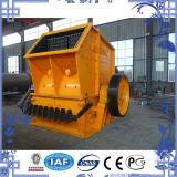 Grande Capacidade Pcf Single-Stage Triturador de martelo