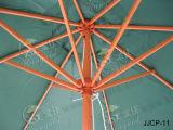 Ombrello esterno, ombrello centrale del Palo, Jjcp-11