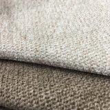 Новая ткань софы ткани синеля 100%Polyester прибытия (089