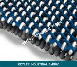 Filtro de tela para papel Mill-Ssb triple capa Formando