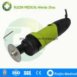 Le plâtre Ns-4042 orthopédique électrique médical chirurgical a vu