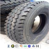 Pneumático do caminhão do pneu radial de China (12.00R24)