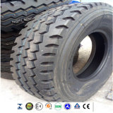 China-Radialgummireifen-LKW-Reifen (12.00R24)