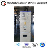 Goede Prijs voor de Filter van Active Power van Uitstekende kwaliteit