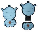 고양이 USB 섬광 드라이브, 귀여운 모양 USB 섬광 드라이브