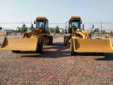 Py9130 Motor-Grader Ähnliche 140g 140k Sortierer