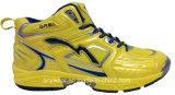 Chaussures sportives de volleyball de chaussures de sports en plein air d'hommes (815-8131)