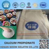 Fcp-50 Ng Vergiste Additieven voor levensmiddelen van het Propionaat van het Calcium van het Tarwemeel Natuurlijke
