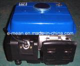 950 Gasolina Generador 650W con el CE, 12 meses de garantía