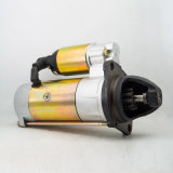 After Market Hot Selling Changchai Diesel Engine Repair Starter Motor