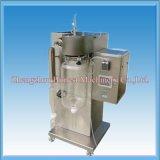 Secador de aerosol vendedor caliente con alta calidad